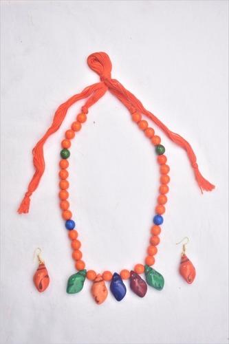 Lmitation Jewellery