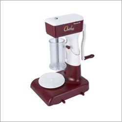 Idiyappam Maker Machine