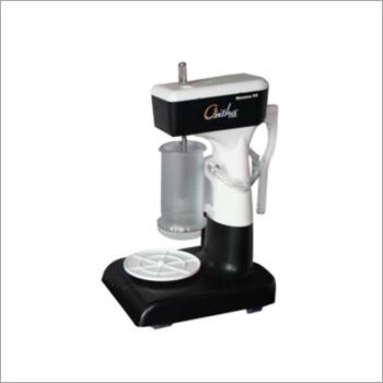 Domestic Idiyappam Maker Machine