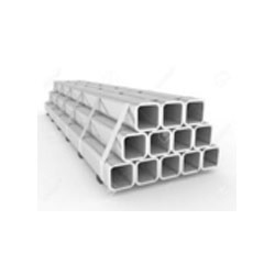 Steel Stock Tubings