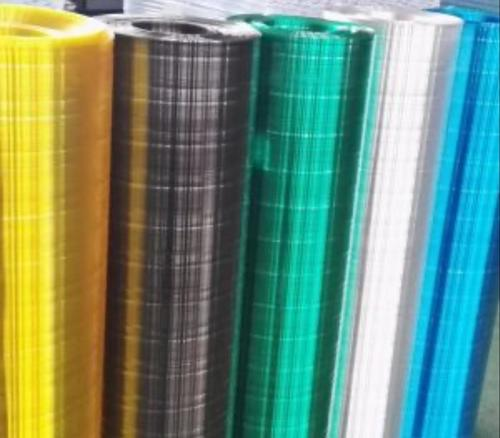 Polycarbonate Rolls