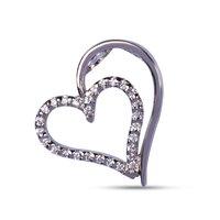 sterling silver 92.5 Pendant