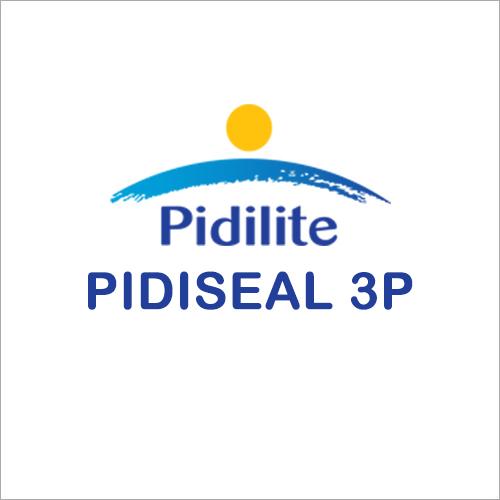 PIDISEAL 3P