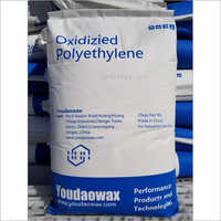 Low Density Oxidized Polyethylene