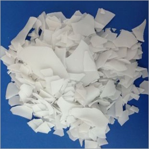 PVC External Lubricant