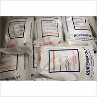 Lubricant Processing Aid