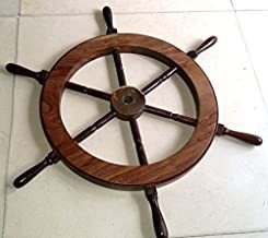 NauticalMart 18