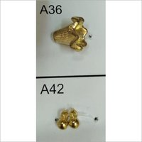 Gold Electroplating Services