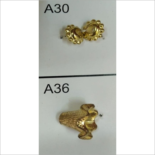 Copper Electroplating Services