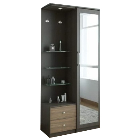 Trendy Dressing Table