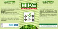 Hike Pro