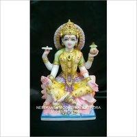 God Laxmi Statue