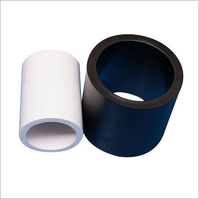 PTFE and CFT Tube