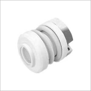 PTFE Bellow Single Spring Mechanical Seal