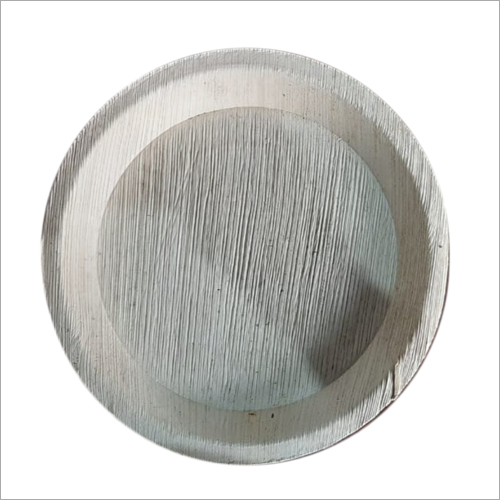 Eco Friendly Areca Plate