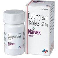 Naivex 50mg
