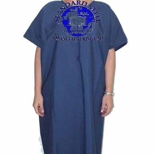 Medical Garments