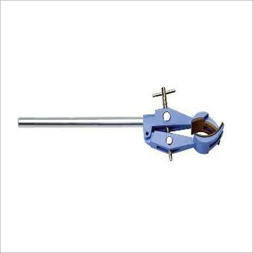 Laboratory Prong Clamp
