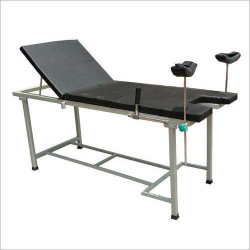 Adjustable Delivery Bed