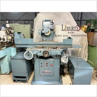 Jones & Shipman Surface Grinder Machine