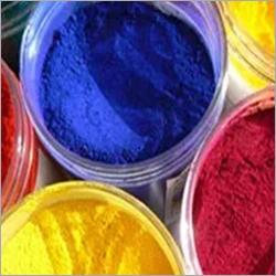 Deep Shade Dyes
