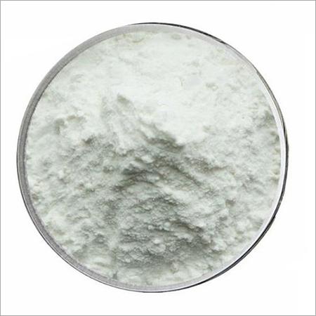4,2,(5-Chloro-2-Methoxy Benzamido Ethyl) Benzene Sulfonamide