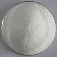 Cyclohexenyl Ethyl Amine CHEA