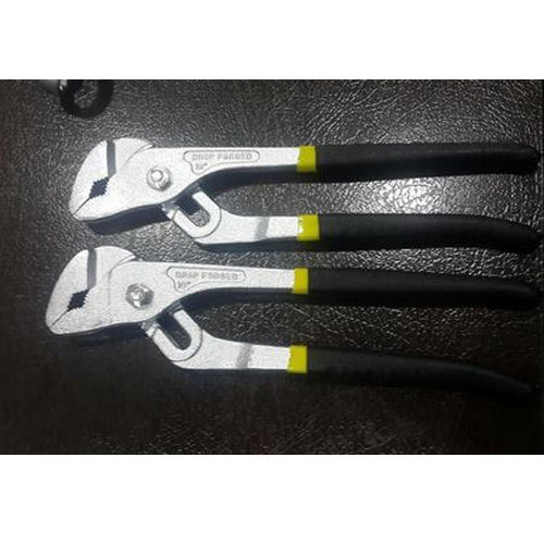 Water Pump Plier