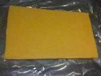 Yellow Bees Wax