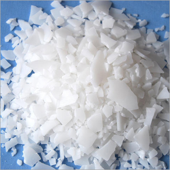 White Polyethylene Wax