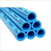 PPR Thermoking Pipe