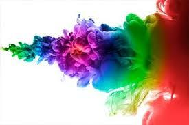 Devafix BI-Functional Dyes