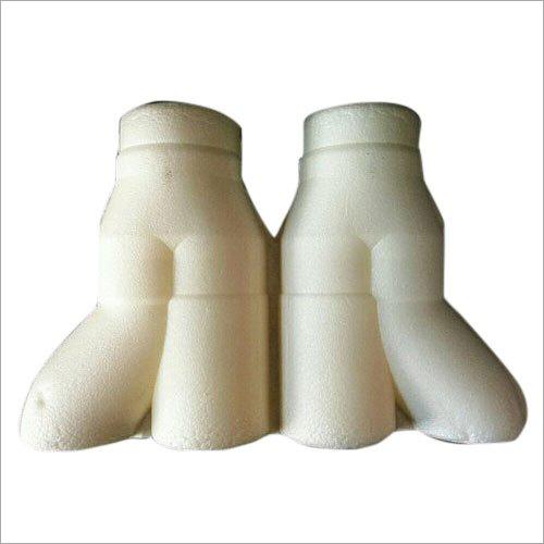 20mm XLPE Foam
