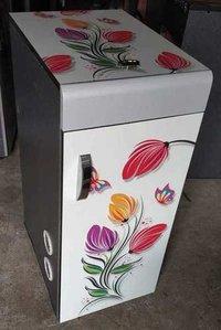 Domestic Atta Maker Machine