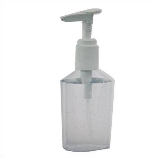 Alcohol Based Hand Sanitizer