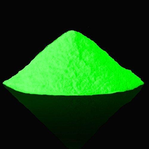 Luminous Pigments
