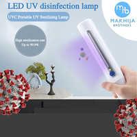 LED UV Disinfection Lamp