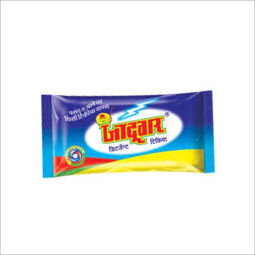 250 Grams Jadugar Detergent Cake