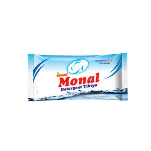 Monal Detergent Cake
