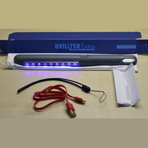 UV Sanitization Stick