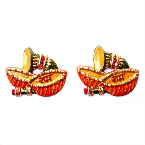 Fancy Ram Ram Rakhi Soun