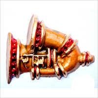 Handicraft Ram Ram Rakhi Soun