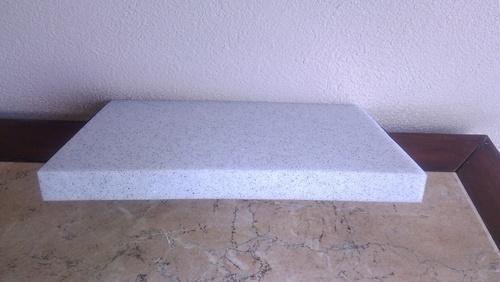 LD Foam Sheet
