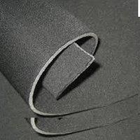 Pu Foam Sheet Roll