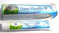 Dant Shudhi Tooth Paste