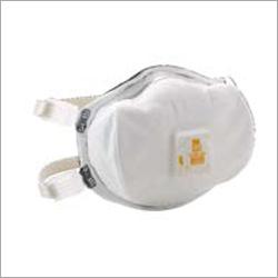3M 8233 Particulate Respirator Mask