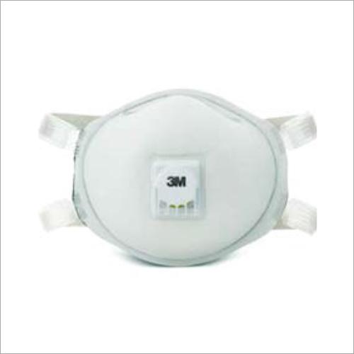 3M 8212 Particulate Welding Respirator Mask
