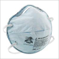 3M 8246 Particulate Respirator Mask