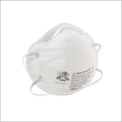 3M 8240 Particulate Respirator Mask