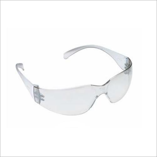 Protective Goggle Gender: Unisex